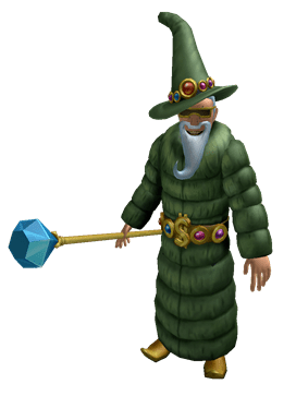 Roblox Tycoon Summoner Transparent Png Stickpng
