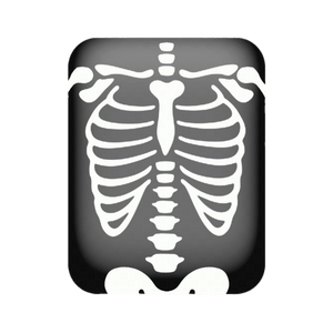 X Ray Of Hand Transparent Png Stickpng All images is transparent background and free download. stickpng
